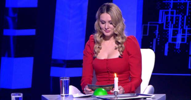 Мария Кожевникова придет в 100-й выпуск шоу Леры Кудрявцевой