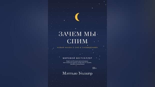 Рейтинг книг об успехе от Юрия Мурадяна