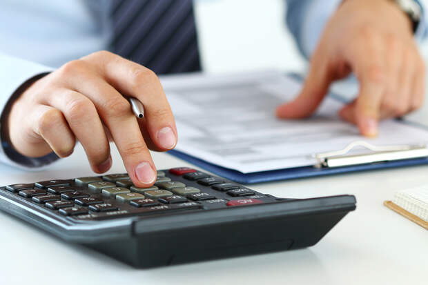 Эксперт рассказал, как быстрее погасить кредиты