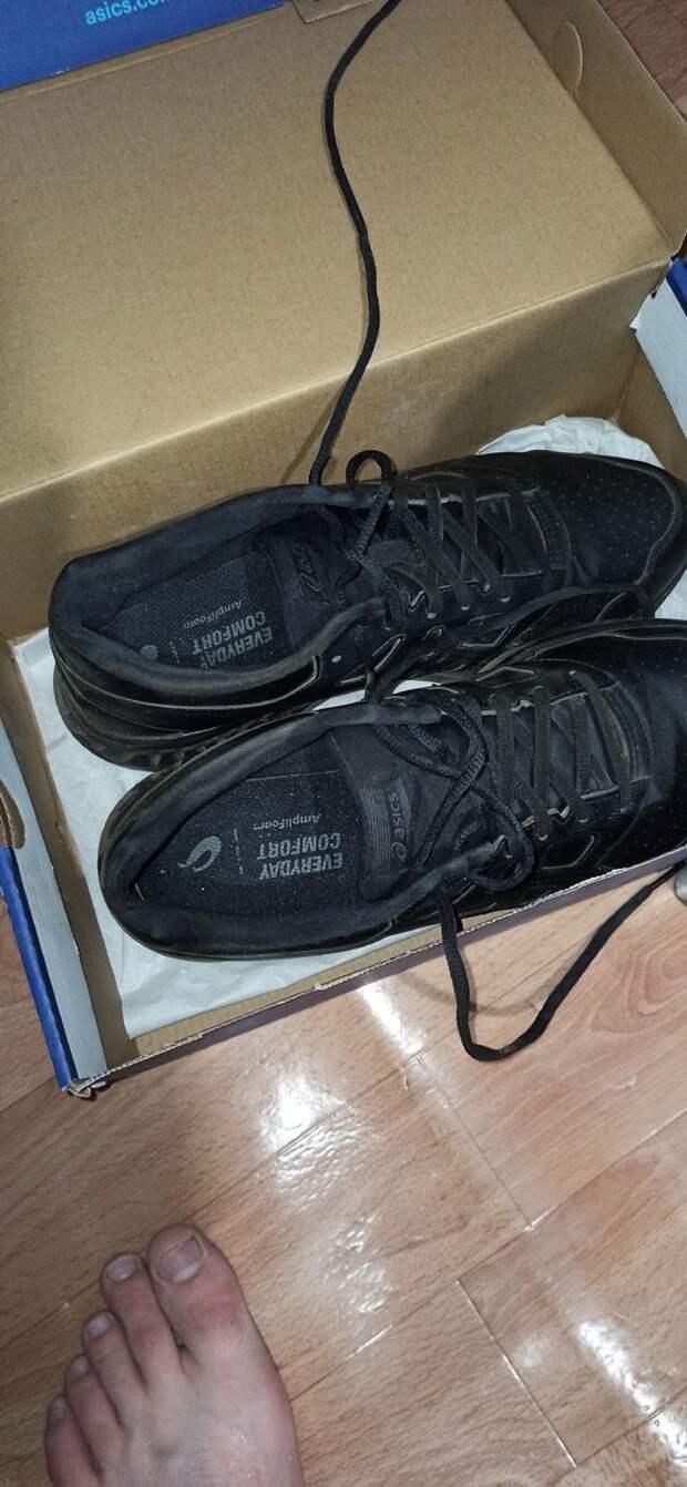 Ультрафиолетовая сушилка обуви: мой опыт использования