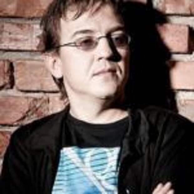 «Просто умирает»: Супруга экс-солиста «Ласкового мая» рассказала о состоянии мужа