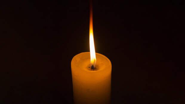 """Вдова лидера """"Кембриджской пятерки"""" Пухова-Филби скончалась в возрасте 88 лет"""