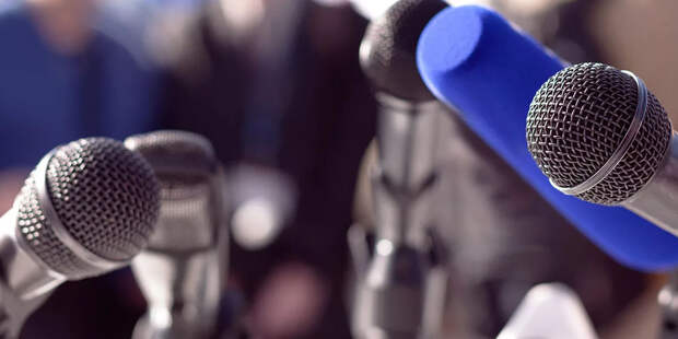 Когда состоится пресс-конференция Путина?
