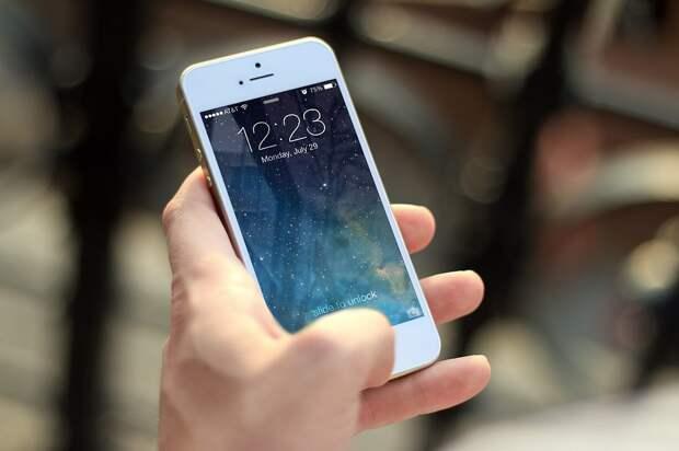 ФАС прищучила Apple за нарушение антимонопольных законов