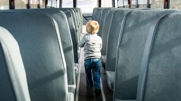 Из-за коммунальных работ в Саратове изменили несколько автобусных маршрутов