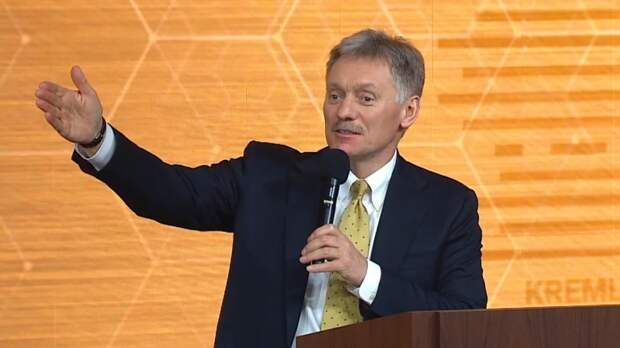 Представитель Кремля назвал любимое место отдыха Владимира Путина