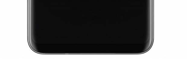 LG рассказала об экране флагманского планшетофона LG V30