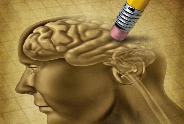10 убеждений о болезнях, которые необходимо проигнорировать