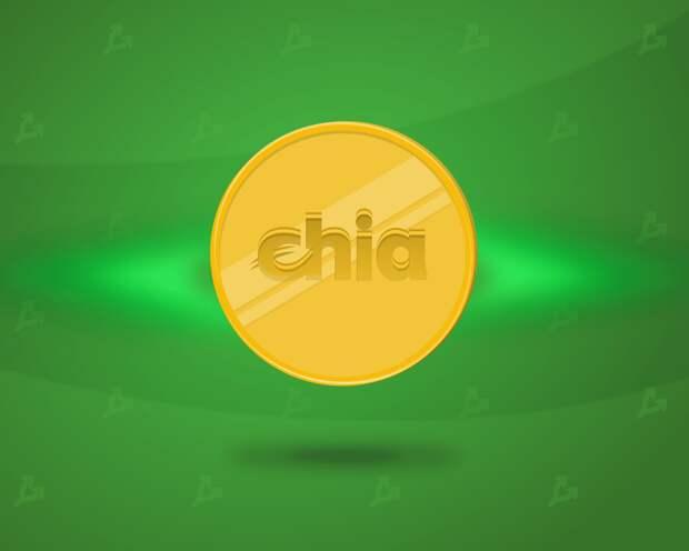 Создатели Chia заявили о потенциальной уязвимости пула Hpool