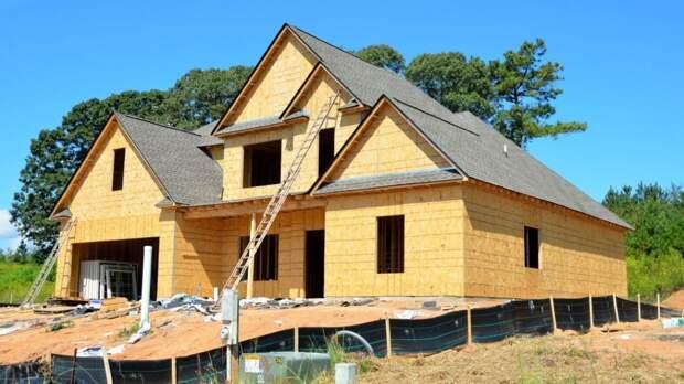 Участки под индивидуальное жилищное строительство могут подорожать в России