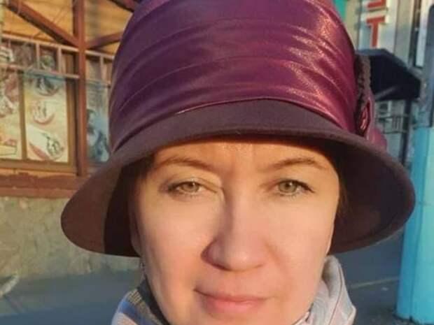 Сотрудница из правительства расстроилась из-за отсутствия в Чите нормального фона для фото