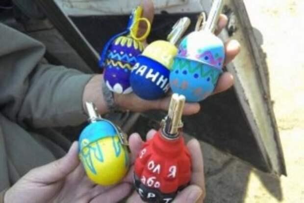 Что дальше делать с Украиной? Воевать? Мириться? Лечить? Кормить? Игнорировать? Оккупировать?