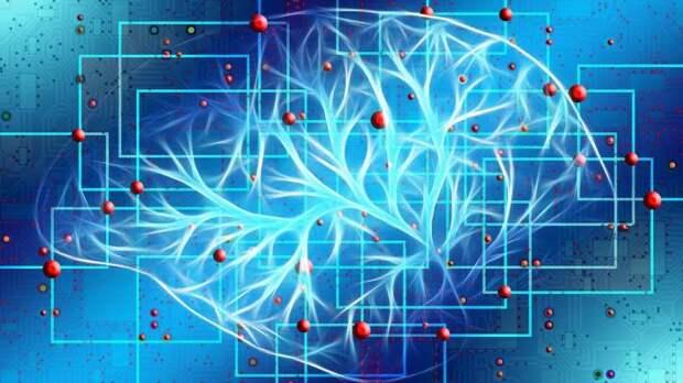 Кодекс этики искусственного интеллекта поможет развитию высоких технологий