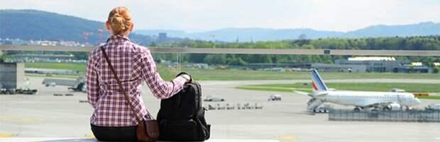 Казахстанцы без ограничений смогут путешествовать в страны ЕАЭС