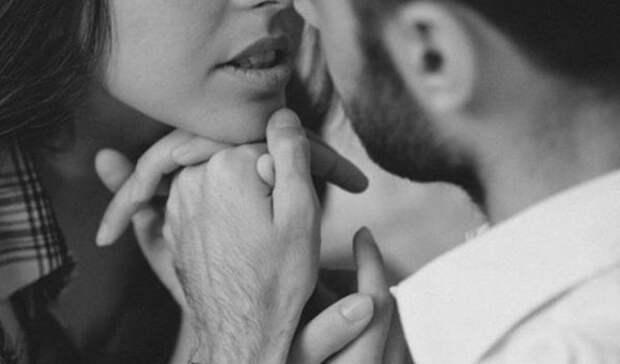 Что нужно знать о знаке зодиака партнера перед вступлением в брак?