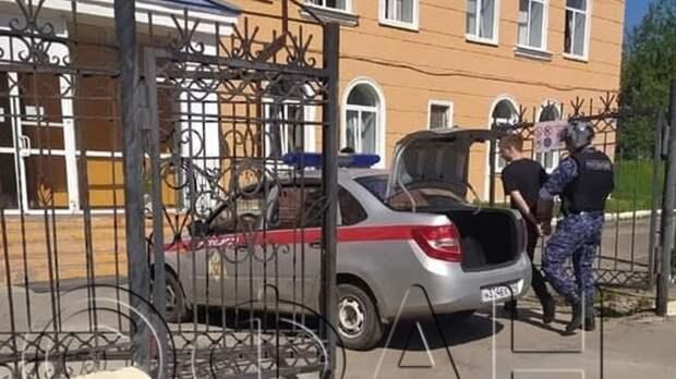 Выпускница лицея в Березниках назвала пострадавшую учительницу сильным педагогом