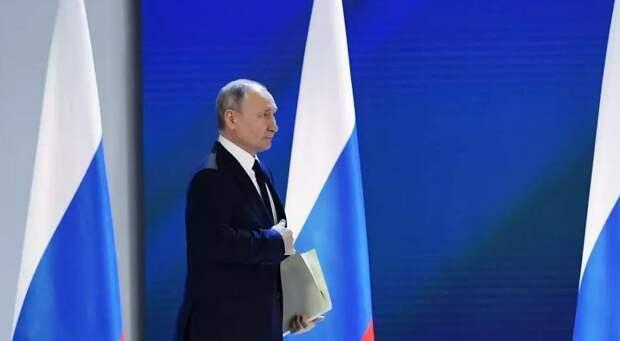 Рывок в развитии России, над которым все так смеялись – начался