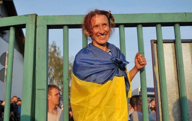 Заробитчане вернутся на Украину отовсюду, кроме России – украинский эксперт
