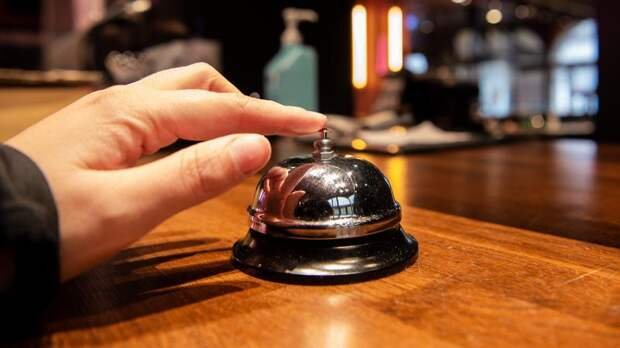 Евро-2020 не спровоцировал рост цен в гостиницах Петербурга