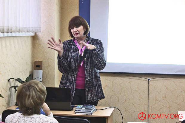 Вышла книга об истории Крымского заповедника