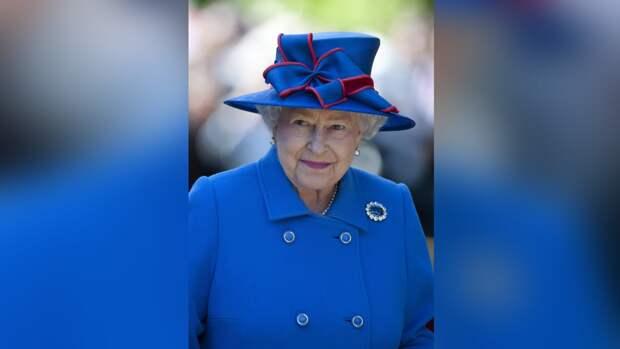 Королевский повар рассказал о требовании Елизаветы II, которое его бесило