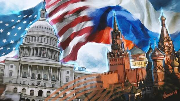 Байден высоко оценил важность прямых переговоров с Путиным