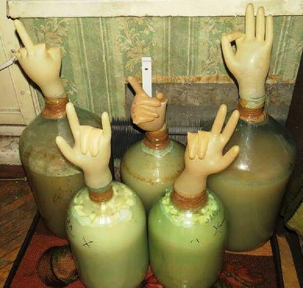 Антиалкогольная кампания: бескорыстная «война за трезвость» или спланированная диверсия?