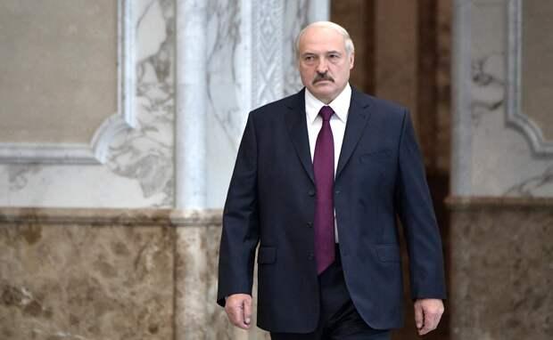 Риск полного поражения: европейские СМИ о введении санкций против Белоруссии