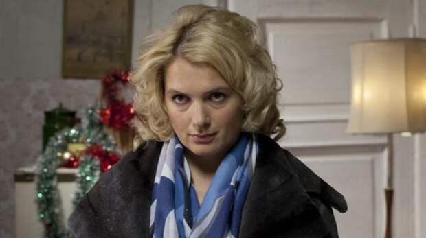 Мария Порошина показала видео с новым цветом волос и прической