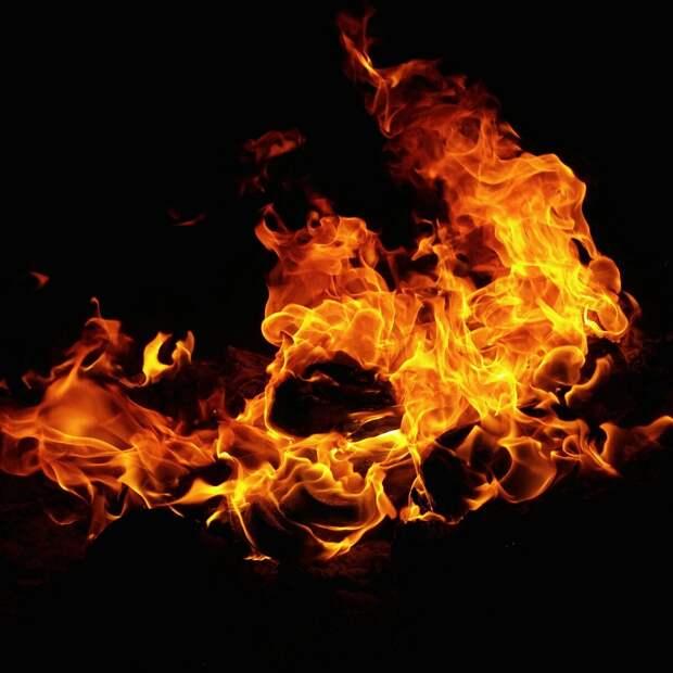 Как справиться с выгоранием?