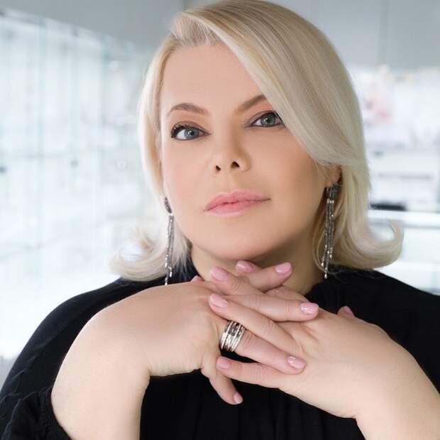 Яна Поплавская раскритиковала Елену Проклову за «мерзкие подробности частной жизни»
