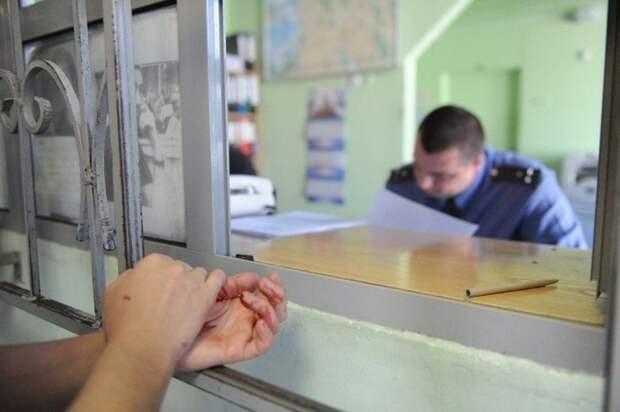 Жительница Армянска похитила и избила соперницу из ревности