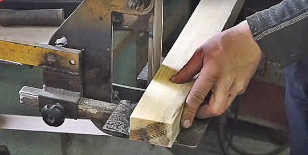 Доска для ключей на стену - нужное приспособление для домашней мастерской