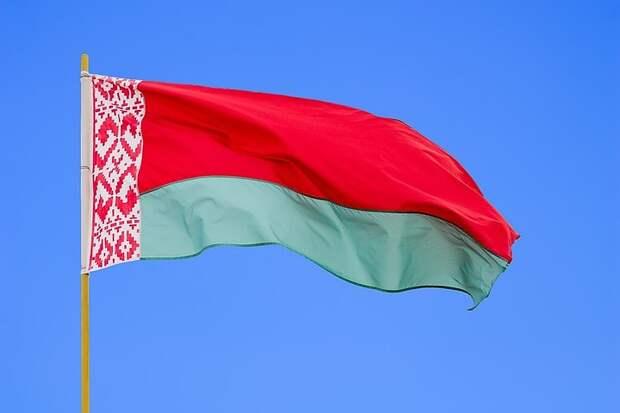 В МИД Белоруссии заявили, что готовы ответить на возможные санкции Запада