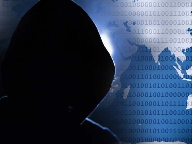 Bloomberg: Из-за хакерской атаки в США могут возникнуть проблемы с поставками топлива