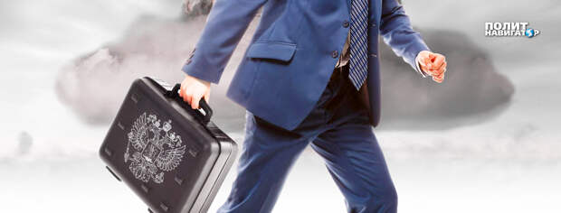 Очевидец: За Путиным неотступно носят ядерный чемоданчик