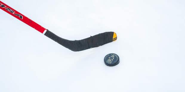 НХЛ отложила возвращение «Ванкувера» к матчам из-за коронавируса