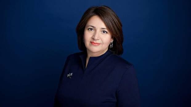 Гендиректора НМГ избрали главой общественного совета при Роскомнадзоре