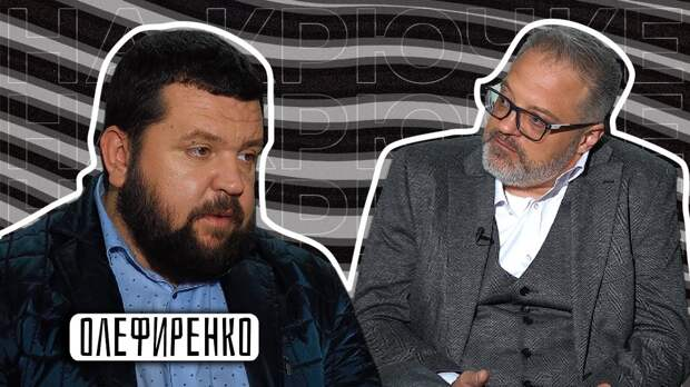 """В разгар пандемии коронавируса работники """"скорой"""" теряли по 3-4 килограмма веса за сутки"""