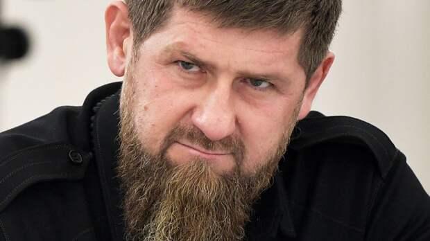 Кадыров пообещал разобраться с убийством спортсмена туристом из Чечни