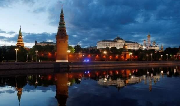 N-TV: немецкие компании выводят капиталы из России в страхе перед коронавирусом
