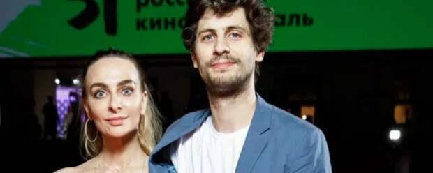 Екатерина Варнава: Я была «абсолютно фригидна» до встречи с Молочниковым