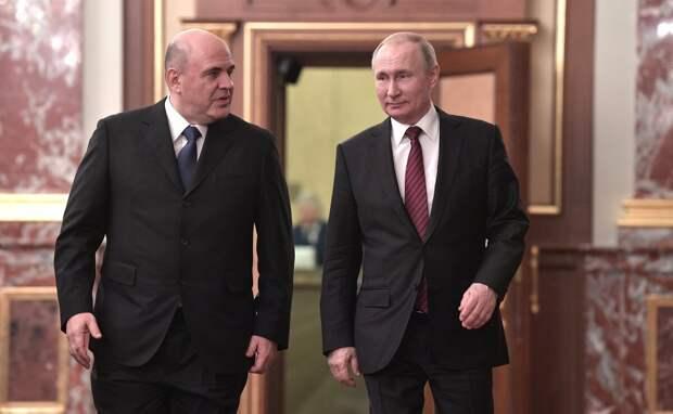 Путин разрывает договор об офшорных зонах с Кипром и Мальтой