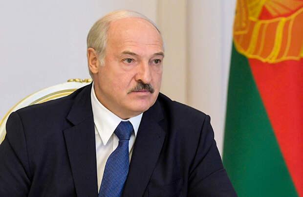 Спустя месяц после распоряжения Лукашенко: Белоруссия создала собственную вакцину от коронавируса