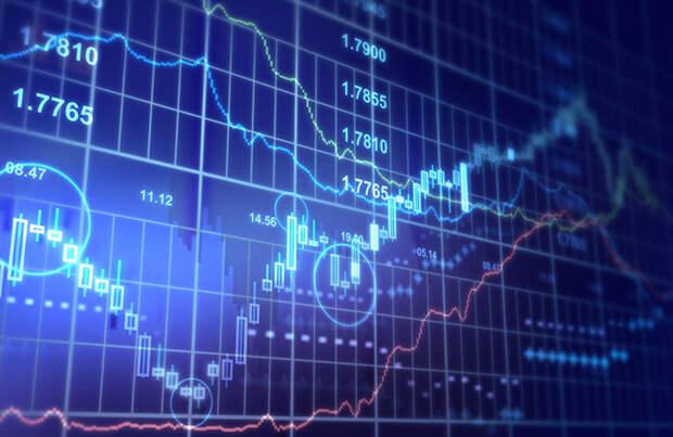 Рост на Мосбирже и ожидание скорого сворачивания стимулирующих мер ФРС. Обзор финансового рынка от 13 сентября