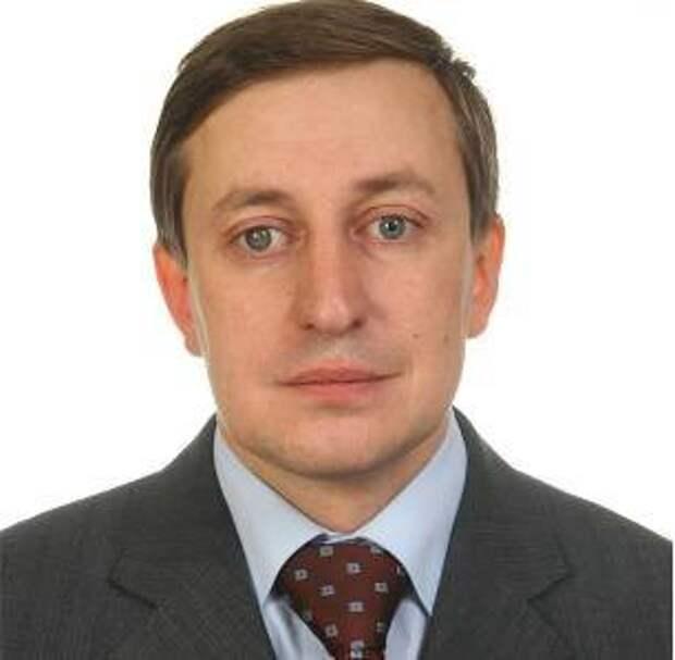Зависимость российского ВВП от конъюнктуры нефти и газа