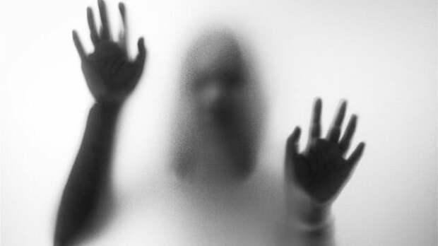 Рукотворные призраки