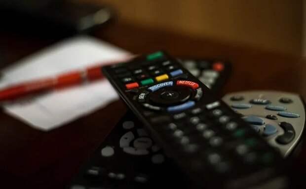 В Крыму орудуют «телевизионные» мошенники: как не стать жертвой
