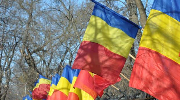 Россия выслала сотрудника посольства Румынии без права возвращения