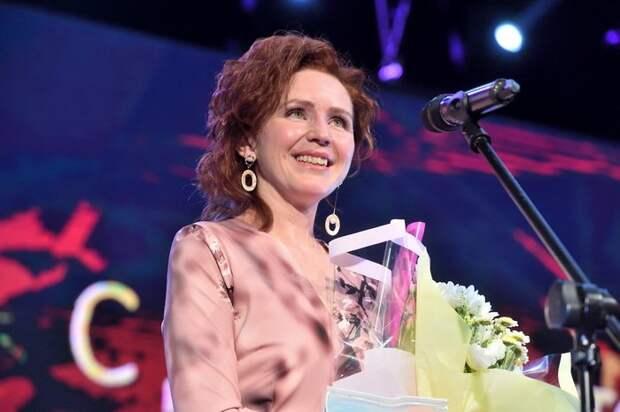 На конкурсе «Учитель года России — 2020» Удмуртию представит Мария Ившина